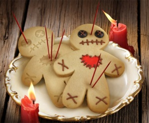 voodoo-gingerbread-men-cutters-5851