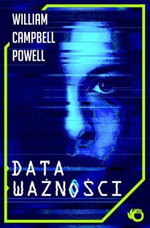 data-waznosci-b-iext27111844