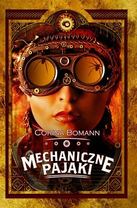 Mechaniczne-pajaki_Corina-Bomann,images_big,19,978-83-280-1482-4