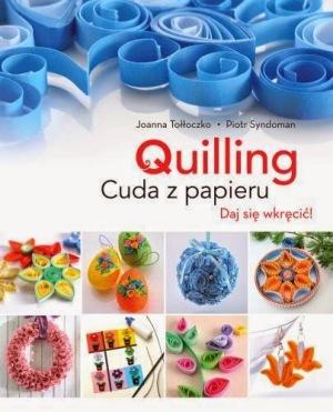 quilling-cuda-z-papieru-b-iext28187751