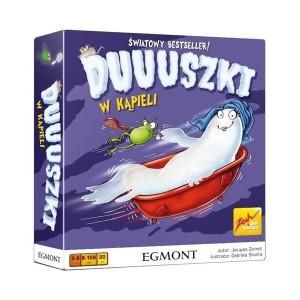 duuuszki-duszki-w-kapieli