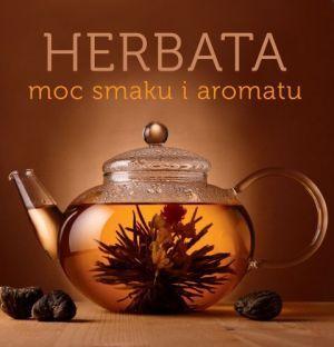 herbata-moc-smaku-i-aromatu-b-iext27870403