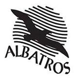 albators