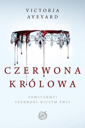 czerwona-krolowa-b-iext28074074