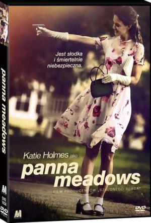 panna-meadows-b-iext28210488
