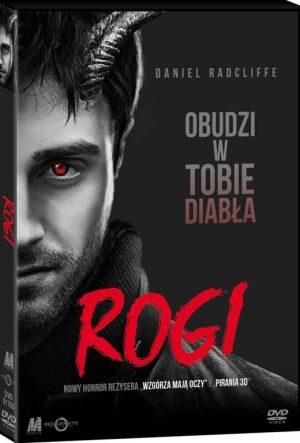 rogi-b-iext28353541