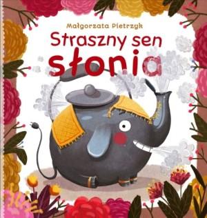 straszny_sen_slonia01
