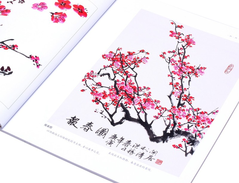 ten-tricks-in-chinese-painting-plum-blossom-4