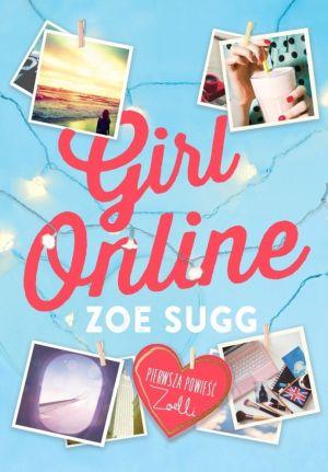 girl-online-b-iext28800209