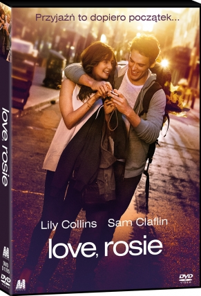 large_Love_rosie_3D