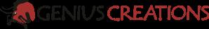 Genius-Creations-logo-poziome
