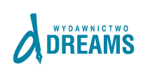 logo dreams_0