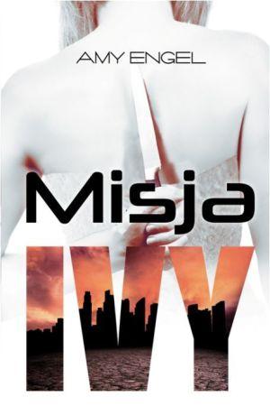 misja-ivy-b-iext28455032