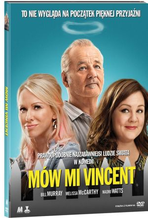 mow-mi-vincent-b-iext28714222
