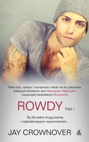 rowdy1_1