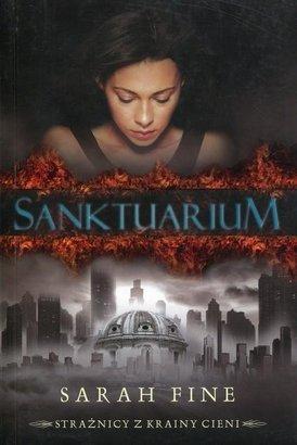 Sanktuarium-Straznicy-z-Krainy-Cieni_Sarah-Fine,images_big,1,978-83-7686-358-0