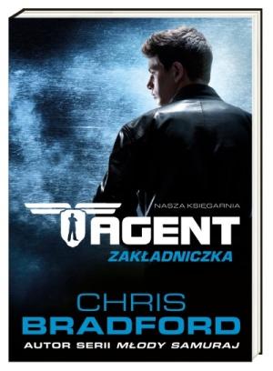 2181_agent_1_zakladniczka