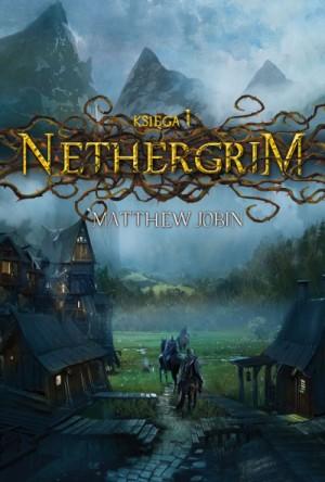 _Matthew Jobin NETHERGRIM szkic grzbiet 34.indd