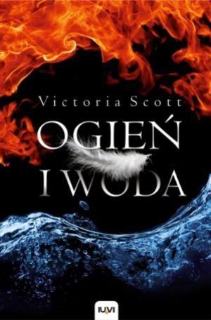 ogien-i-woda-tom-1-b-iext29062338