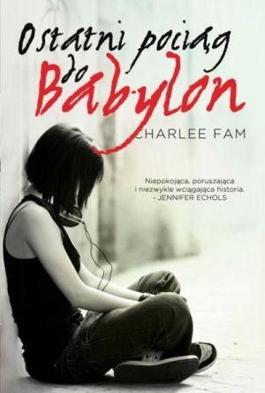 ostatni-pociag-do-babylon-b-iext28211835