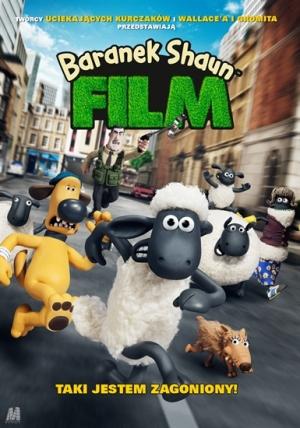 3adaf681f0-Baranek-Shaun-Film
