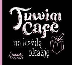 75921190_tuwim-cafe-na-kazda-okazje_0_240x320_FFFFFF_scl_1
