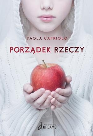 porzadek_przod