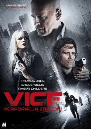 c8b5605e8b-Vice-Korporacja-zbrodni