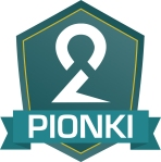 2-pionki-logo-RGB-kopia