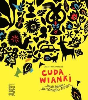 75921322_cuda-wianki-polski-folklor-dla-mlodszych-i-starszych_442x500_FFFFFF_scl