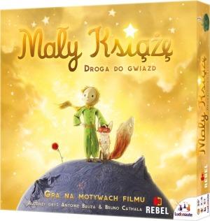 pol_pl_Maly-Ksiaze-Droga-do-Gwiazd-edycja-filmowa--9326_1